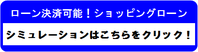 2013.6.5.2.png