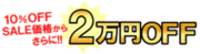 2013_7_7_2.png